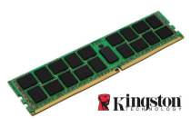Kingston KSM26RS4/16HAI 16GB (1x16GB) DDR4 RDIMM 2666MHz CL19 1.2V ECC Registered ValueRAM 1Rx4 2G x 72-Bit PC4-2666 Server Memory