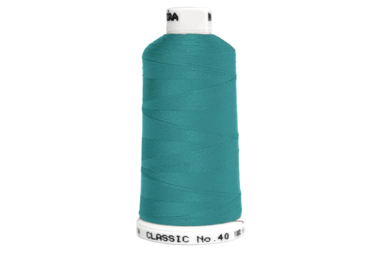 Madeira Classic No. 40 Embroidery Thread (1279) (Cop)