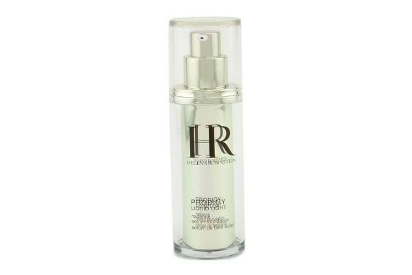 Helena Rubinstein Prodigy Liquid Light Foundation SPF 15 - No. 30 Gold Cognac (30ml/1.01oz)