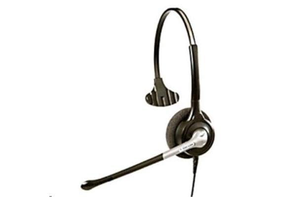 ADDCOM ADD800 Robust Headset ADD800 Mono NC