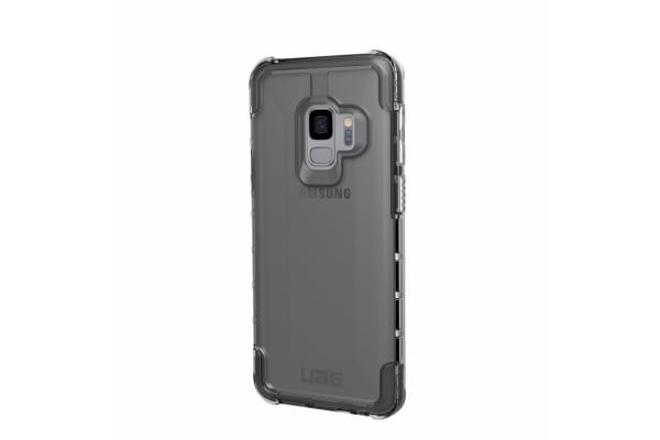 UAG Plyo Case for Galaxy S9 (Ice)