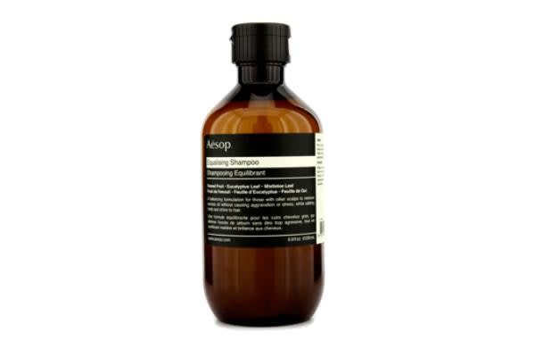 Aesop Equalising Shampoo (200ml/6.8oz)