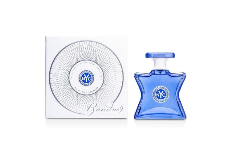 Bond No. 9 Hamptons Eau De Parfum Spray 100ml