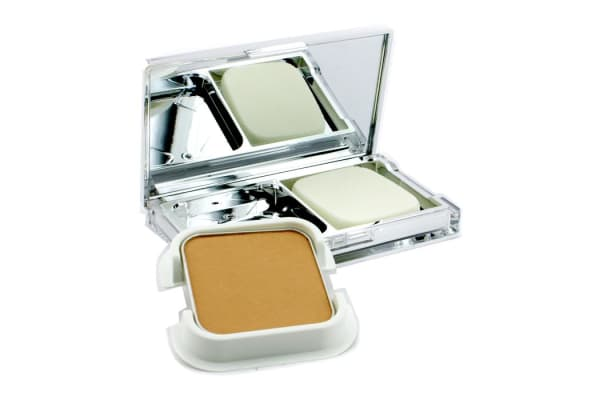 Clinique Even Better Powder Makeup SPF25 (Case + Refill) - # 64 Cream Beige (M-G) (10g/0.35oz)