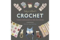 Ruby and Custard's Crochet - Creative crochet projects to make, share and love