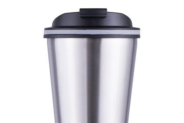 Avanti Go Cup Double Wall Insulated Cup 280ml Stainless Steel