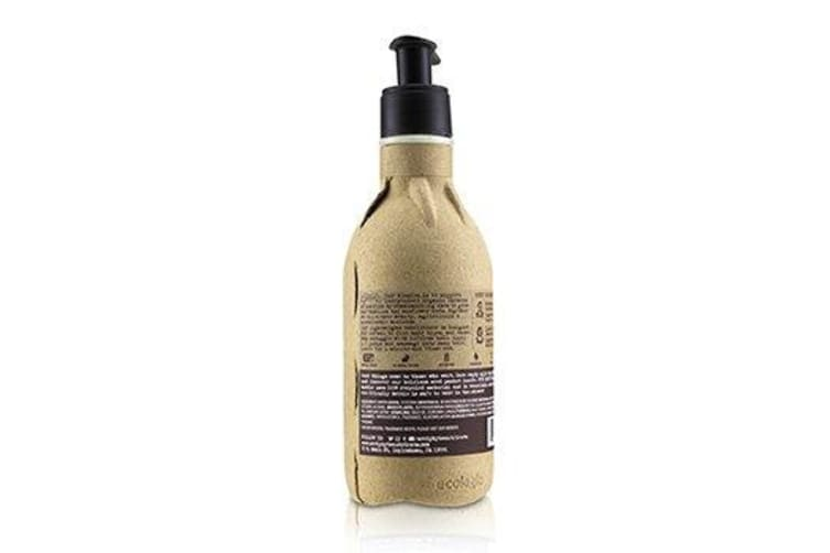 Seed Phytonutrients Lightweight Conditioner (For Normal to Fine Hair) 250ml/8.5oz