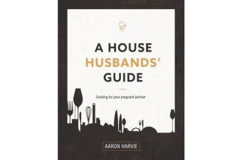 A House Husbands Guide