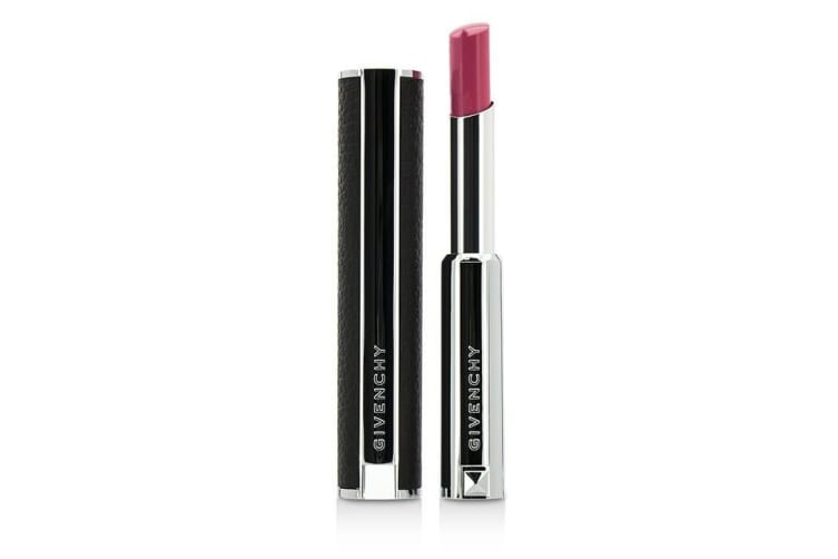 Givenchy Le Rouge A Porter Whipped Lipstick - # 203 Rose Avant Garde 2.2g/0.07oz