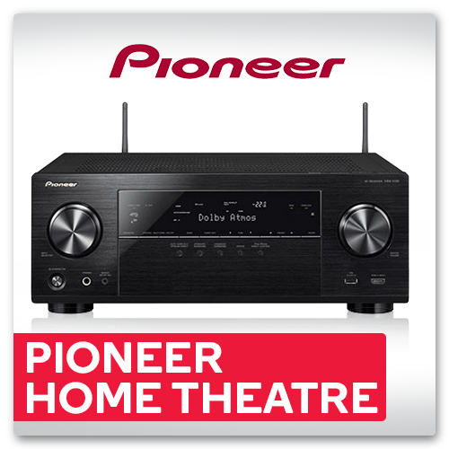 KAU-Pioneer-Home-Theatre-Category-Tile