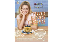 Matilda & The Ramsay Bunch - Tilly's Kitchen Takeover: