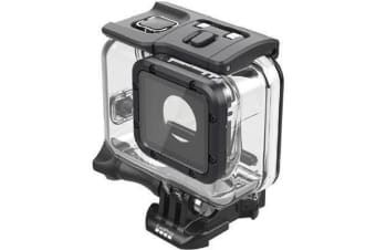 GoPro Super Suit Dive Housing Compatible with HERO5/6/7 Black Only Dive to Depths of 60M