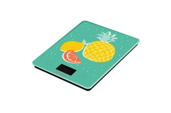 Accura Electronic Kitchen Scale 5kg - Fruit