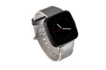 Smart Watch Removable Watchband Bluetooth Watch Call Reminder Heart Rate Black