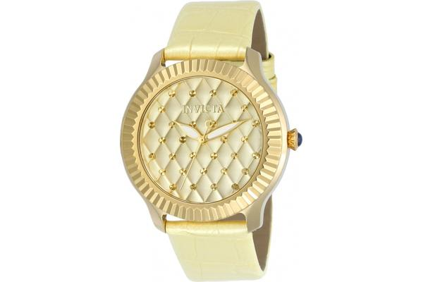 Invicta Women's Angel (22562)