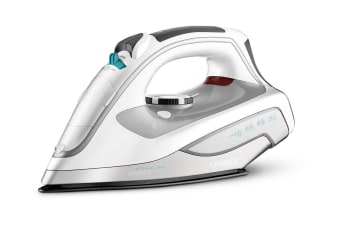 Kambrook Steamline Advanced Steam Iron (KI735)