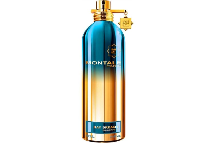 Day Dreams for Unisex EDP 100ml