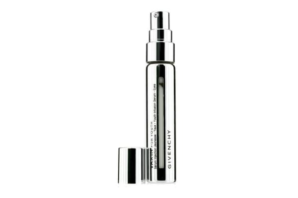 Givenchy Vax'in Youth Serum Infusion - Eyes (15ml/0.5oz)