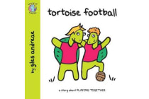 World of Happy - Tortoise Football