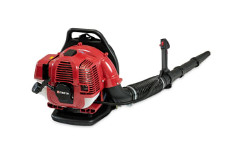 Certa 33cc Backpack Leaf Blower