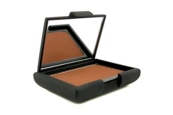 NARS Powder Foundation SPF 12 - Benares (12g/0.42oz)