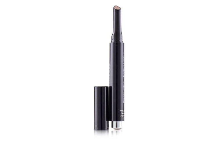 By Terry Rouge Expert Click Stick Hybrid Lipstick - # 2 Bloom Nude 1.5g/0.05oz