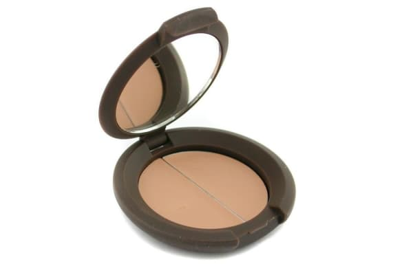 Becca Compact Concealer Medium & Extra Cover - # Mallow (3g/0.07oz)