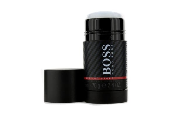 Hugo Boss Boss Bottled Sport Deodorant Stick (70ml/2.4oz)