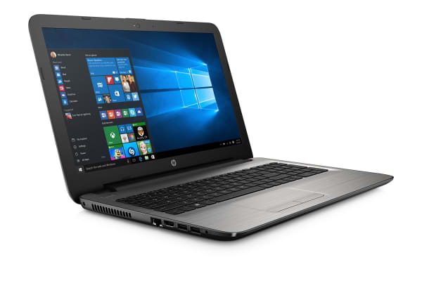"HP 15.6"" 15-AY148TX I5-7200U 8GB RAM 1TB HDD AMD-R5-M430 2GB HD Notebook"