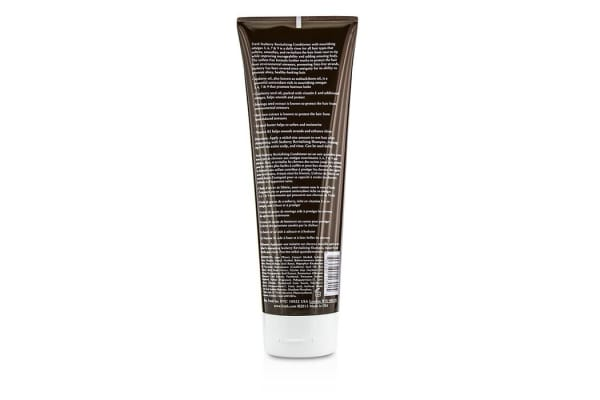 Fresh Seaberry Revitalizing Conditioner (For All Hair Types) 240ml/8oz
