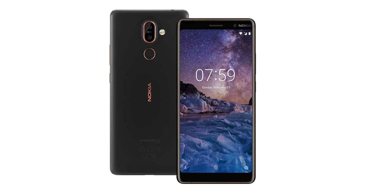 nokia departmentalization Departmentalization of apple essay writing service  you have several  manufacturers such as: nokia, apple, samsung, motorolayou can create  department for.