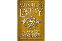 The Mage Storms - A Valdemar Omnibus