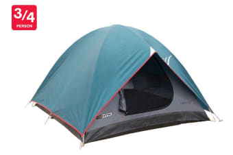 NTK Cherokee GT 3/4 Person Tent