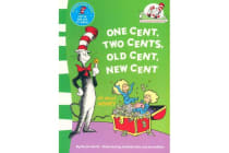 One Cent, Two Cents - All About Money