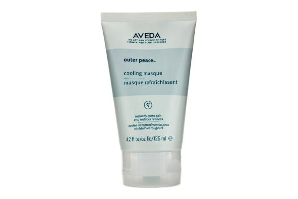 Aveda Outer Peace Cooling Masque (125ml/4.2oz)