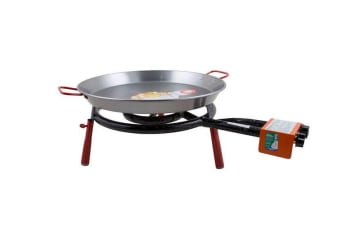 Garcima Valencia Paella Table Top Gas Burner