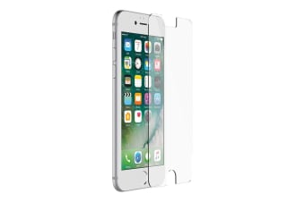 Otterbox Alpha Glass Screen Protector for iPhone 8 / 7 / 6s / 6