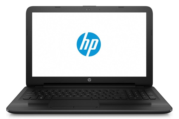 "HP 15.6"" 250 G5 Core i5-6200U 4GB RAM 500GB HDD Notebook (W5T33PT)"