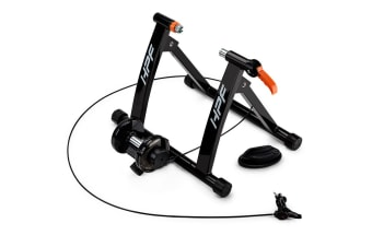 HPF Indoor Bicycle Trainer