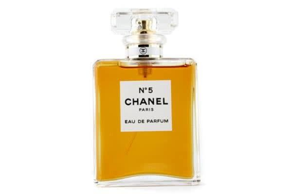 Chanel No.5 Eau De Parfum Spray (50ml/1.7oz)