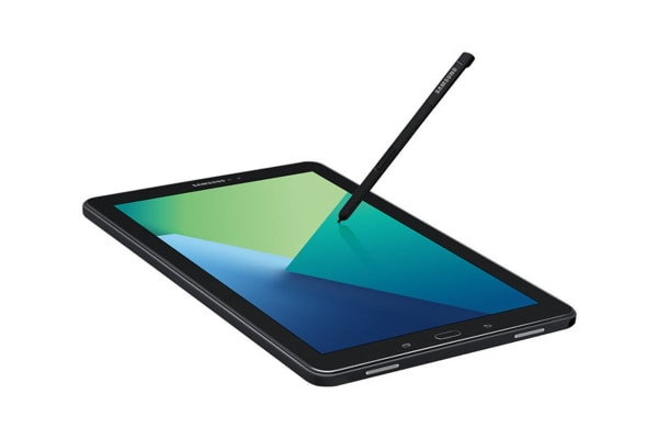 marketing plan for samsung galaxy tab Marketing strategy – analysis of samsung smartphone marketing  strategy decisions and the consumer perception to the implemented.