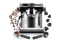 Sunbeam Café Series Espresso Machine plus Multi-Capsule Handle