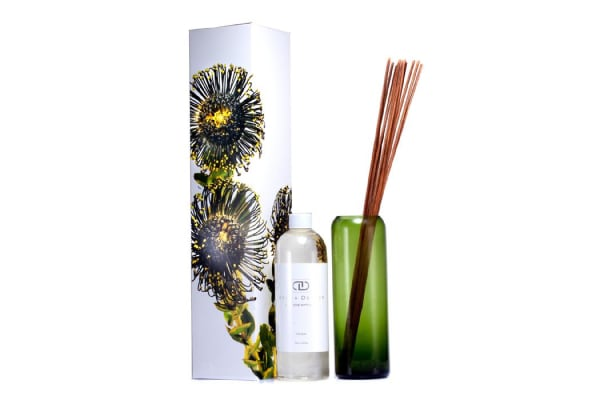 DayNa Decker Botanika Essence Diffuser - Taiga (473ml/16oz)