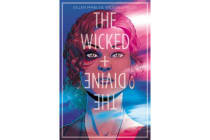 The Wicked + The Divine Volume 1 - The Faust Act