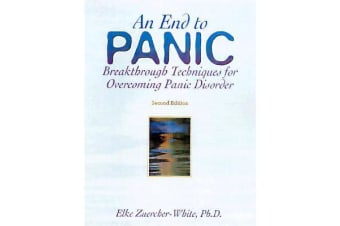 An End to Panic 2nd Ed