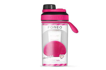 FOREO Picture Perfect LUNA fofo + Micro-Foam Cleanser 2 pc