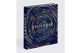 Universe - Exploring the Astronomical World
