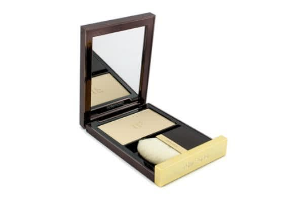 Tom Ford Illuminating Powder - # 01 Translucent (6g/0.21oz)