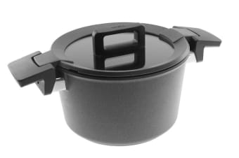 Woll Diamond Concept Plus Casserole 3L
