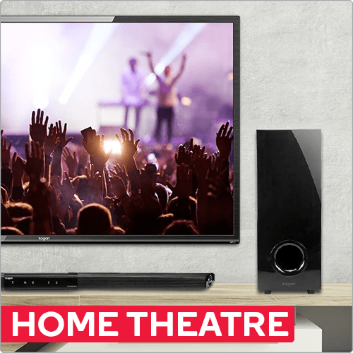 KAU-Home-Theatre-TV-Department
